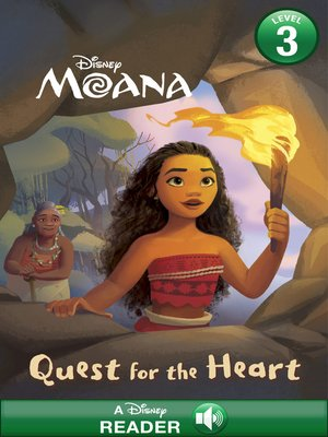 cover image of Quest for the Heart