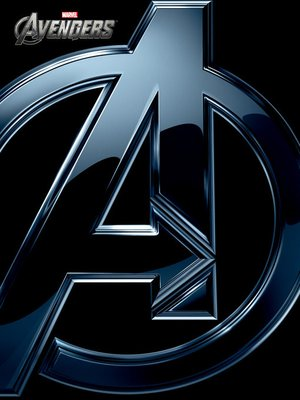 cover image of The Avengers Assemble