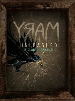 cover image of Mary: Unleashed