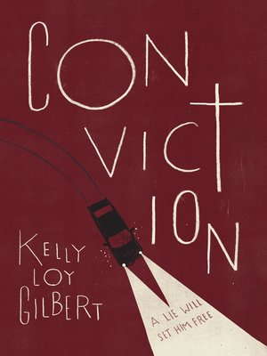 conviction kelly loy gilbert epub vk