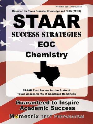 clep chemistry exam secrets study guide