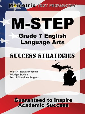 english language arts guide to implementation