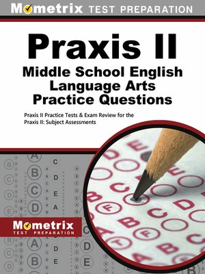 praxis ii english essay questions Free flashcards to help memorize facts about praxis ii reading specialist   sheltered english classrooms content is taught with gestures, visual aids and.