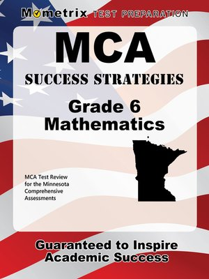 gace mathematics secrets study guide