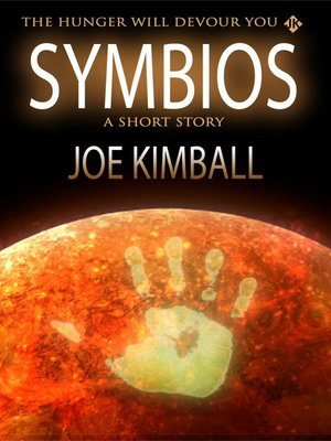 cover image of Symbios