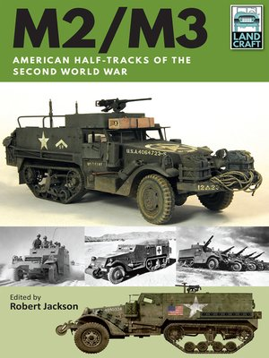 cover image of M2/M3