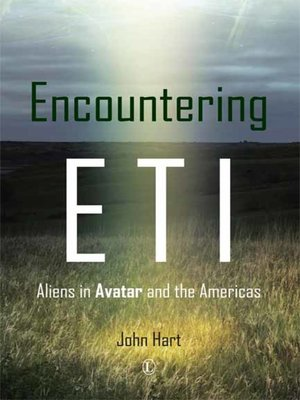 cover image of Encountering ETI