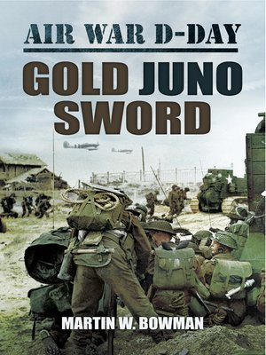 cover image of Gold Juno Sword