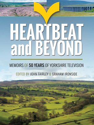 cover image of Heartbeat and Beyond