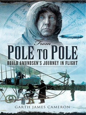 cover image of From Pole to Pole
