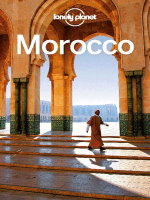 Lonely planet egypt (travel guide) downloads torrent.
