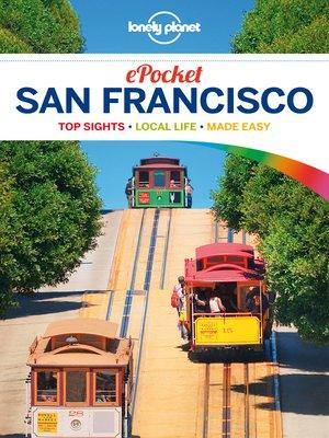 Lonely Planet San Francisco Pdf