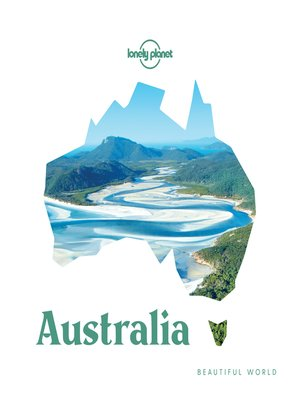 cover image of Beautiful World Australia