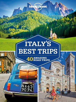 portugal travel guide lonely planet
