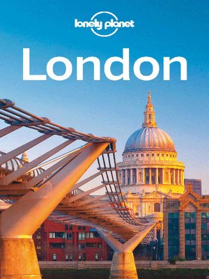london travel guide by lonely planet overdrive rakuten overdrive rh overdrive com lonely planet guide london free download lonely planet london guide pdf