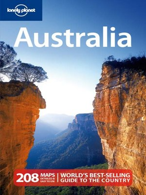 Lonely Planet Mexico (Travel Guide) downloads torrent