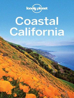 cover image of Coastal California