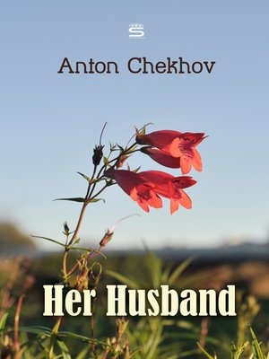 cover image of Her Husband