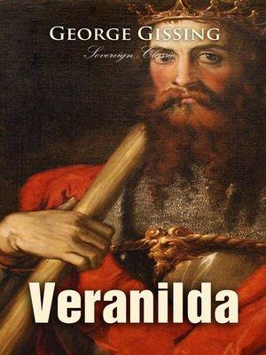 cover image of Veranilda