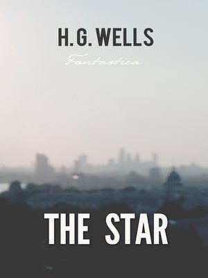 cover image of The Star