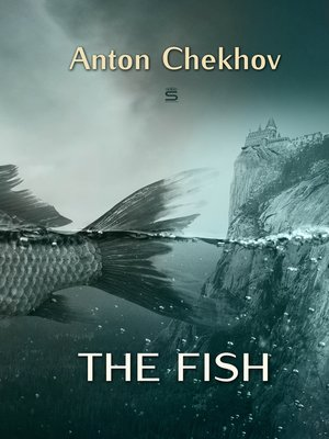 cover image of The Fish