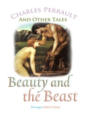 cover image of Beauty and the Beast and Other Tales