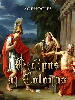 theban trilogy by sophocles essay Essays and criticism on sophocles, including the works antigone, oedipus tyrannus, electra, oedipus at colonus - magill's survey of world literature.