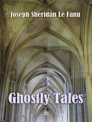 cover image of The Haunted Baronet