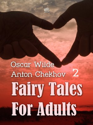 cover image of Fairy Tales for Adults, Volume 2