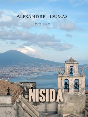 cover image of Nisida
