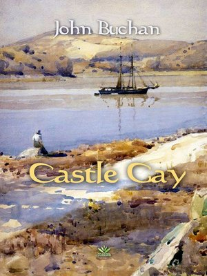 cover image of Castle Gay