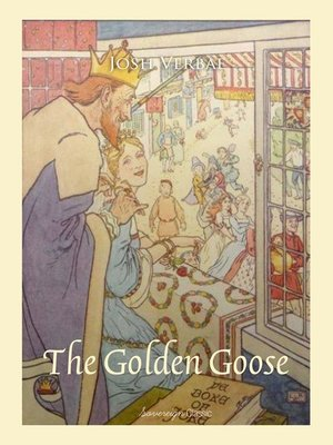 the-golden-goose-by-dick-king-smith
