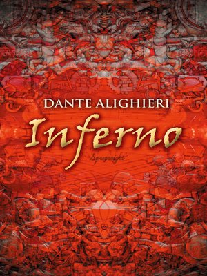 divine grace and justice in dantes inferno Documents sheet music.