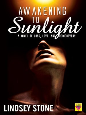 cover image of Awakening to Sunlight