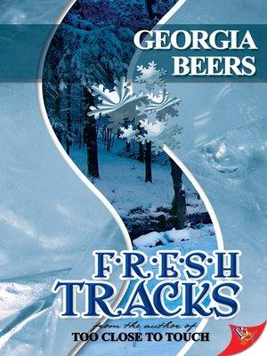 cover image of Fresh Tracks