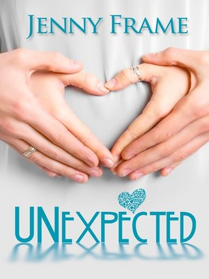 cover image of Unexpected
