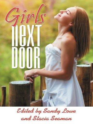 cover image of Girls Next Door