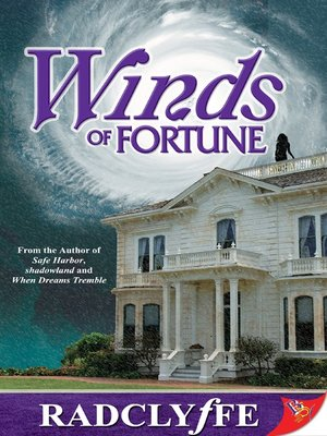 cover image of Winds of Fortune