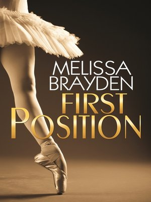 cover image of First Position