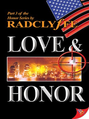 cover image of Love & Honor