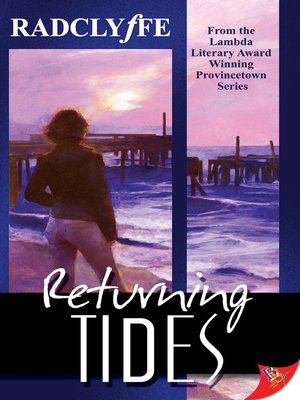 cover image of Returning Tides