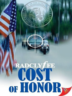 cover image of Cost of Honor