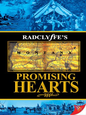 cover image of Promising Hearts