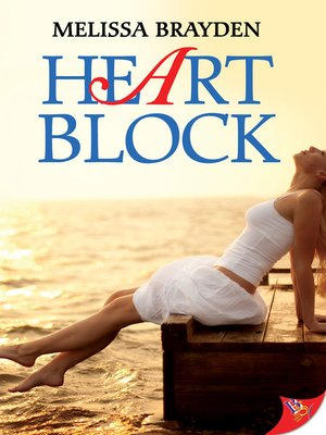 cover image of Heart Block