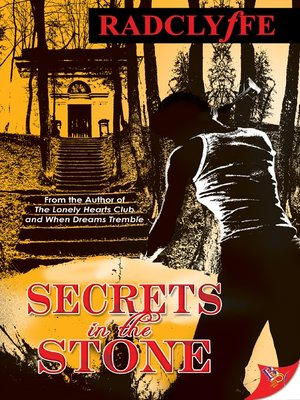 cover image of Secrets in the Stone