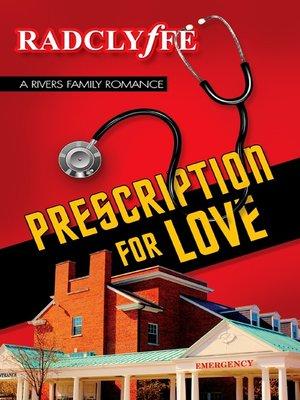 cover image of Prescription for Love