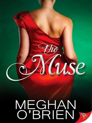 cover image of The Muse