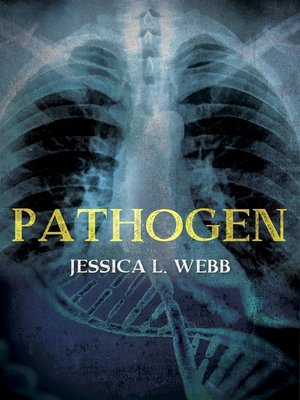 cover image of Pathogen