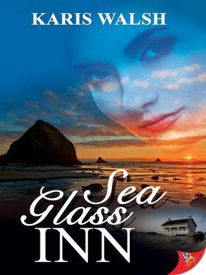 cover image of Sea Glass Inn