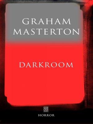 cover image of Darkroom